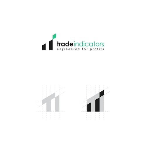 Trade Indicators