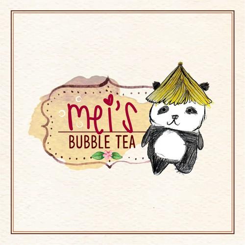 Mei's Bubble Tea