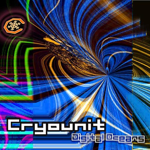 Future  music cover