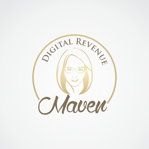 Digital Revenue Maven
