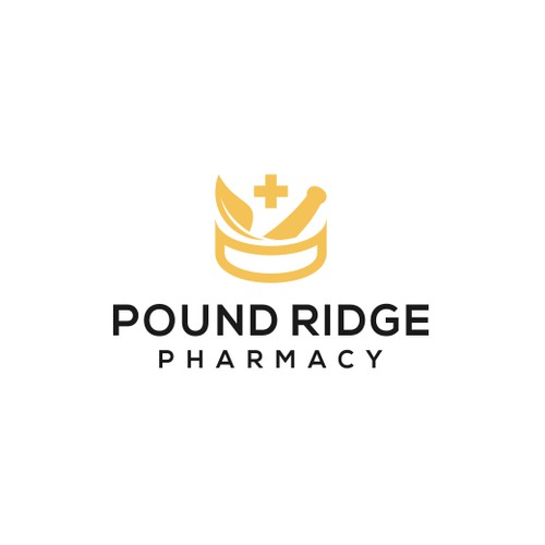 Pound Ridge Pharmacy