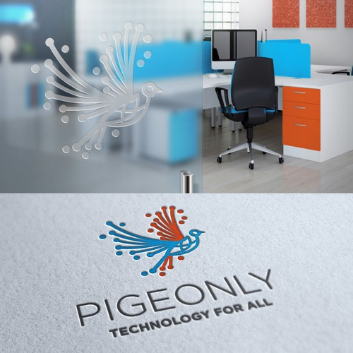 Pigeonly Tech Company