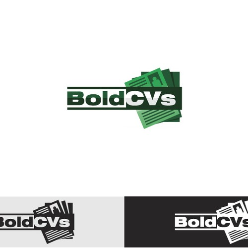 BoldCVs