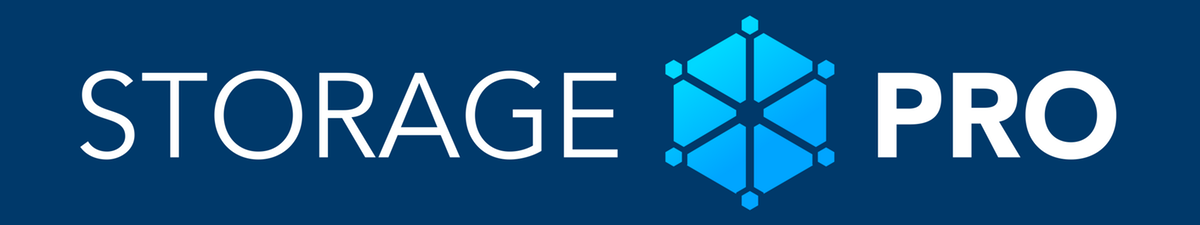 Creating a logo for an aspiring fourth-party logistics company