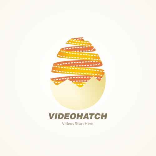 videohatch