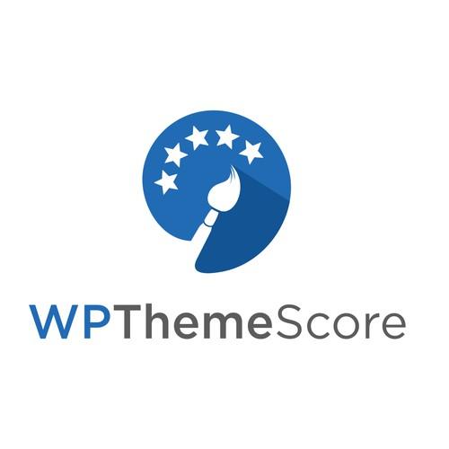 WP Theme