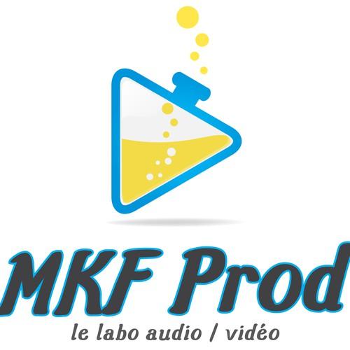 MKF Prod