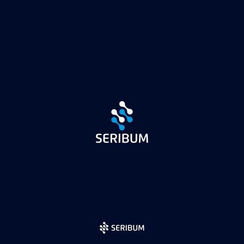 SERIBUM