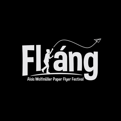 fliang
