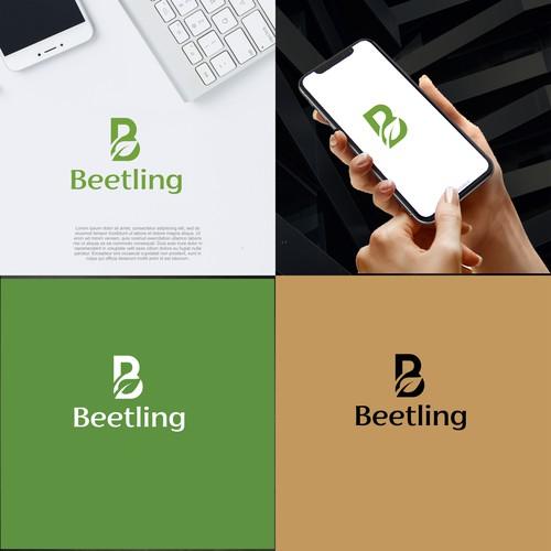 Beetling