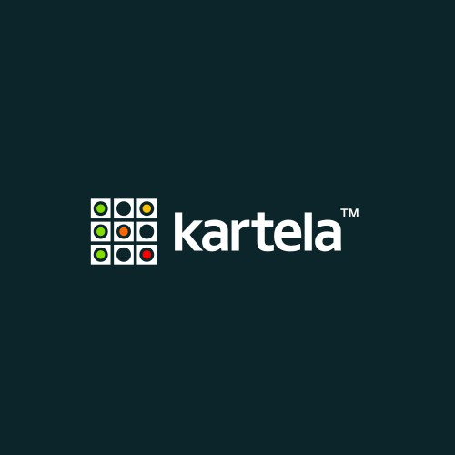*Prize Guaranteed* Help Kartela with a new logo