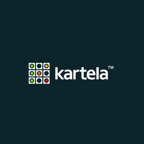 *Prize Guaranteed* Help Kartela with a new logo