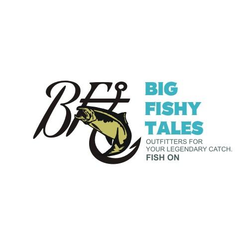 Logo concept for BFT