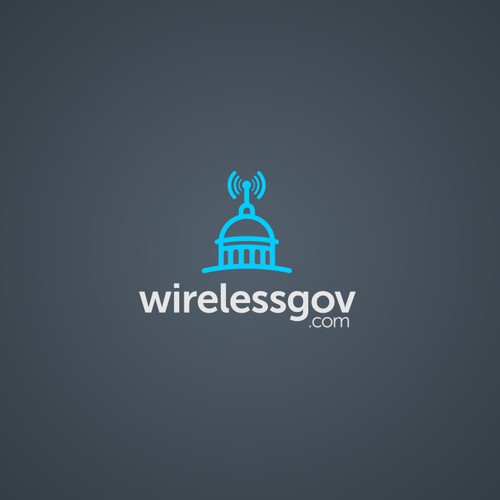 make this brand the Google/ Enron brand of the Wireless Governmentcommunications industry