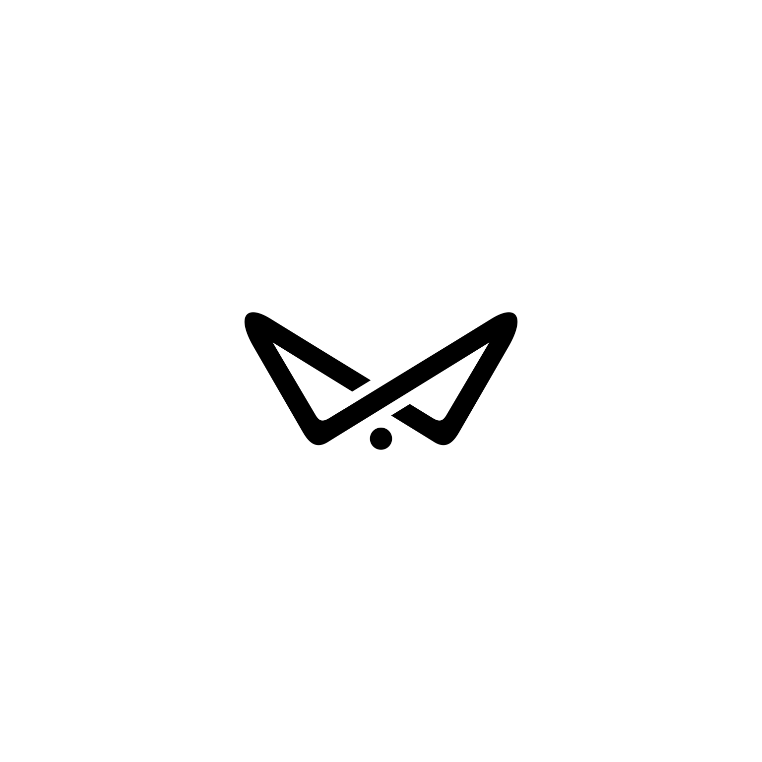 Design a Slick Logo for Always Fitted
