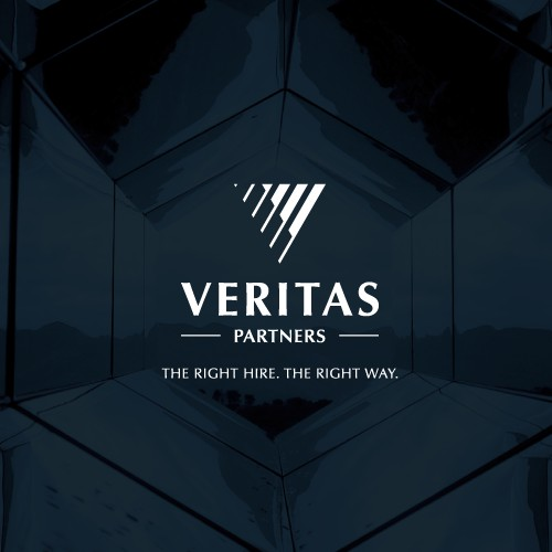Logo for Veritas Partners