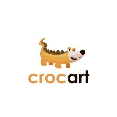 crocart