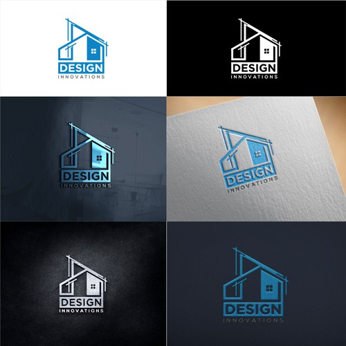 Design Innovations
