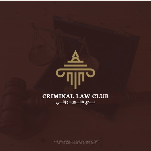 Criminal Law Club