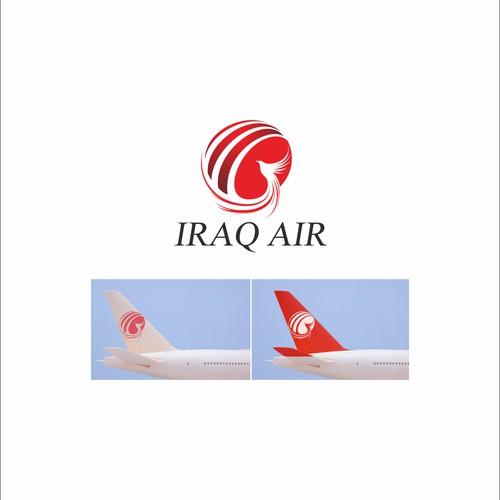 Iraq Air