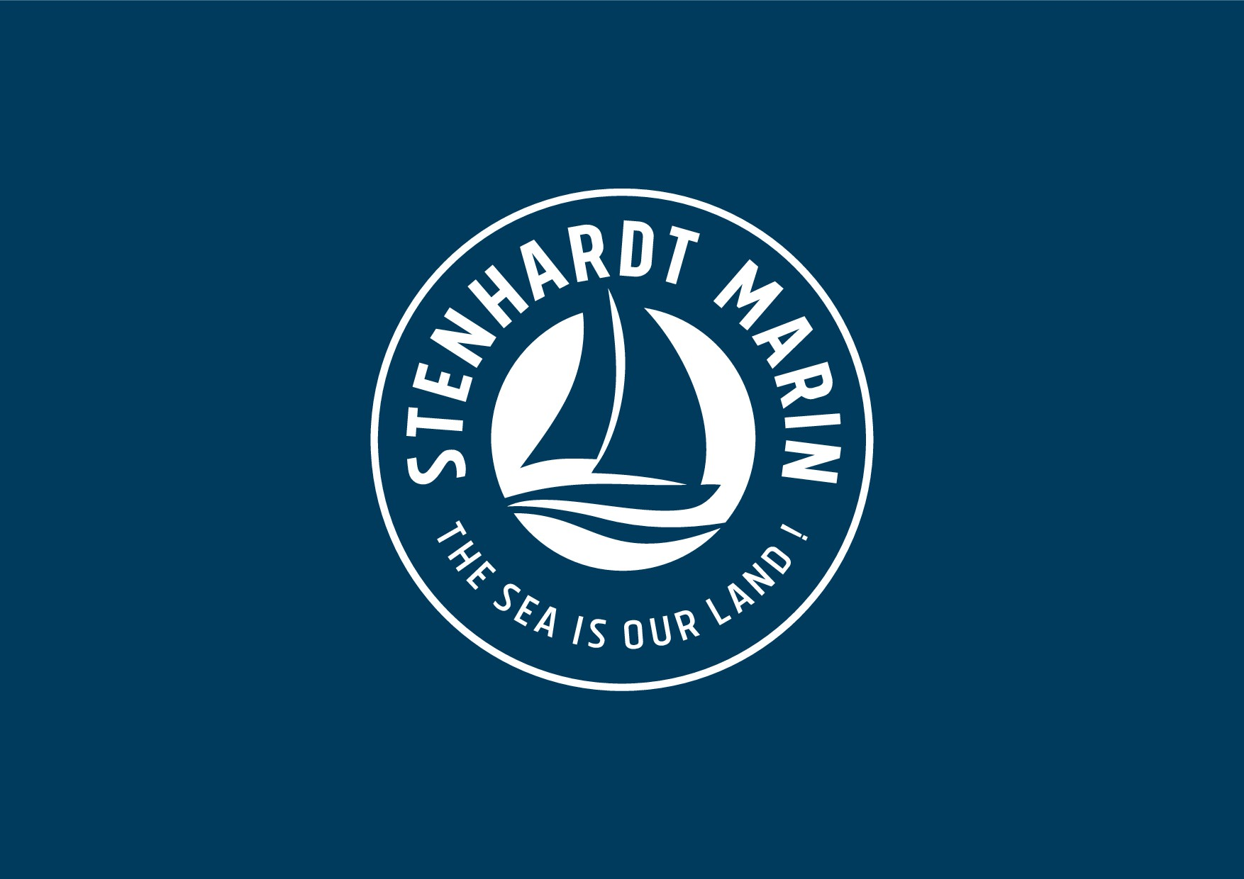 Top sailing school in Sweden looking for new, creative and most effective logo. Can you deliver?