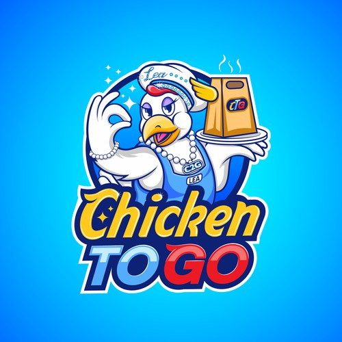 ChickenToGo