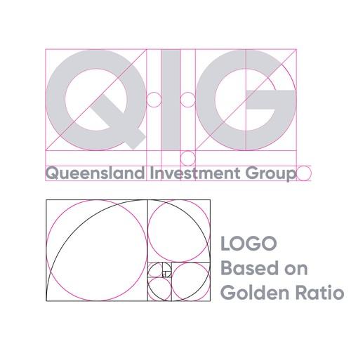 QIG | Queensland Investement Group