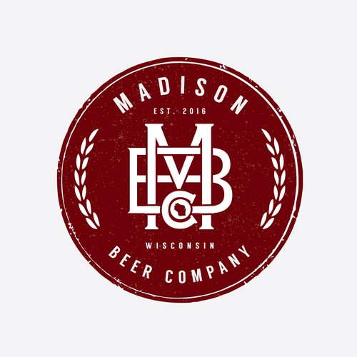 Madison Beer Co.