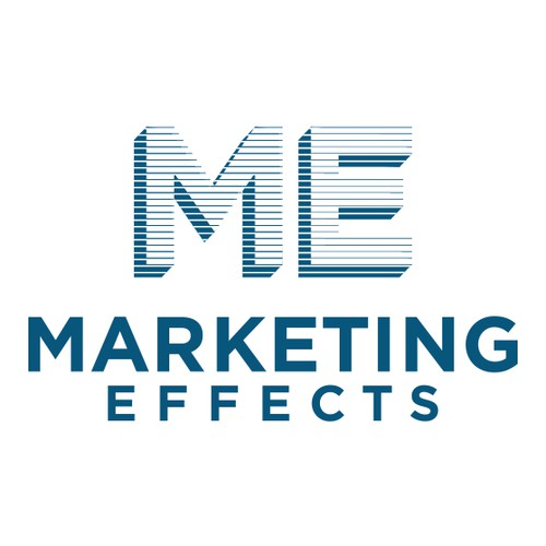 Marketing Effects