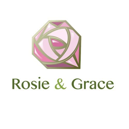 Rosie&Grace