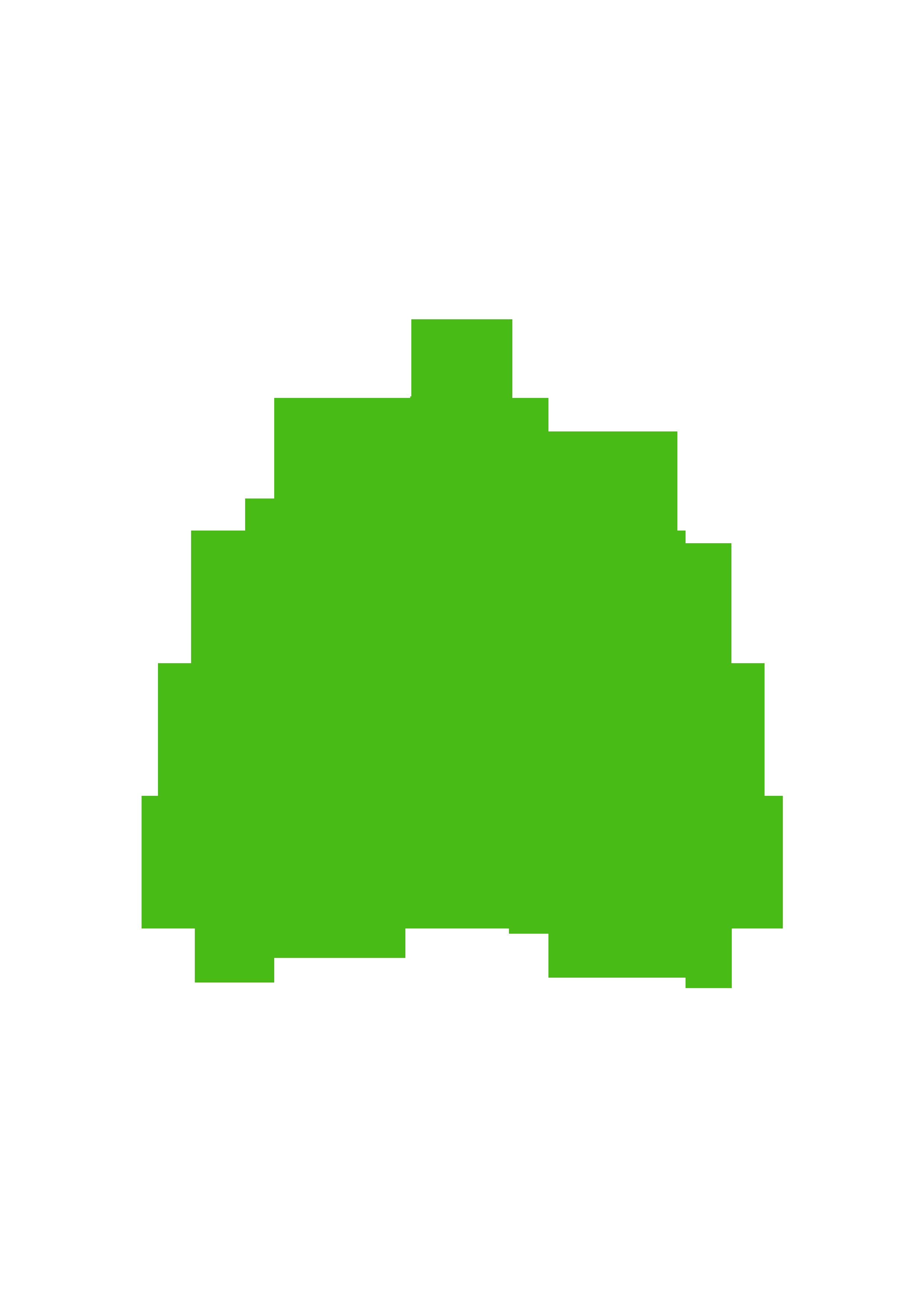 Erstelle ein Logo für das reichweitenstärkste Jagdmagazin