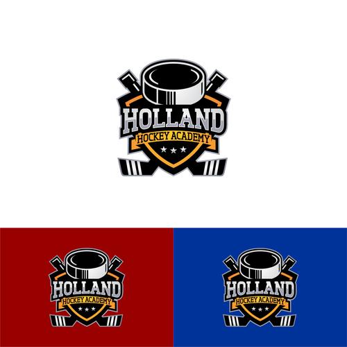 Holland Hockey Academy