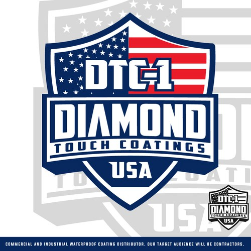 Diamond Touch Coatings USA