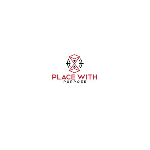 PLACE WITH