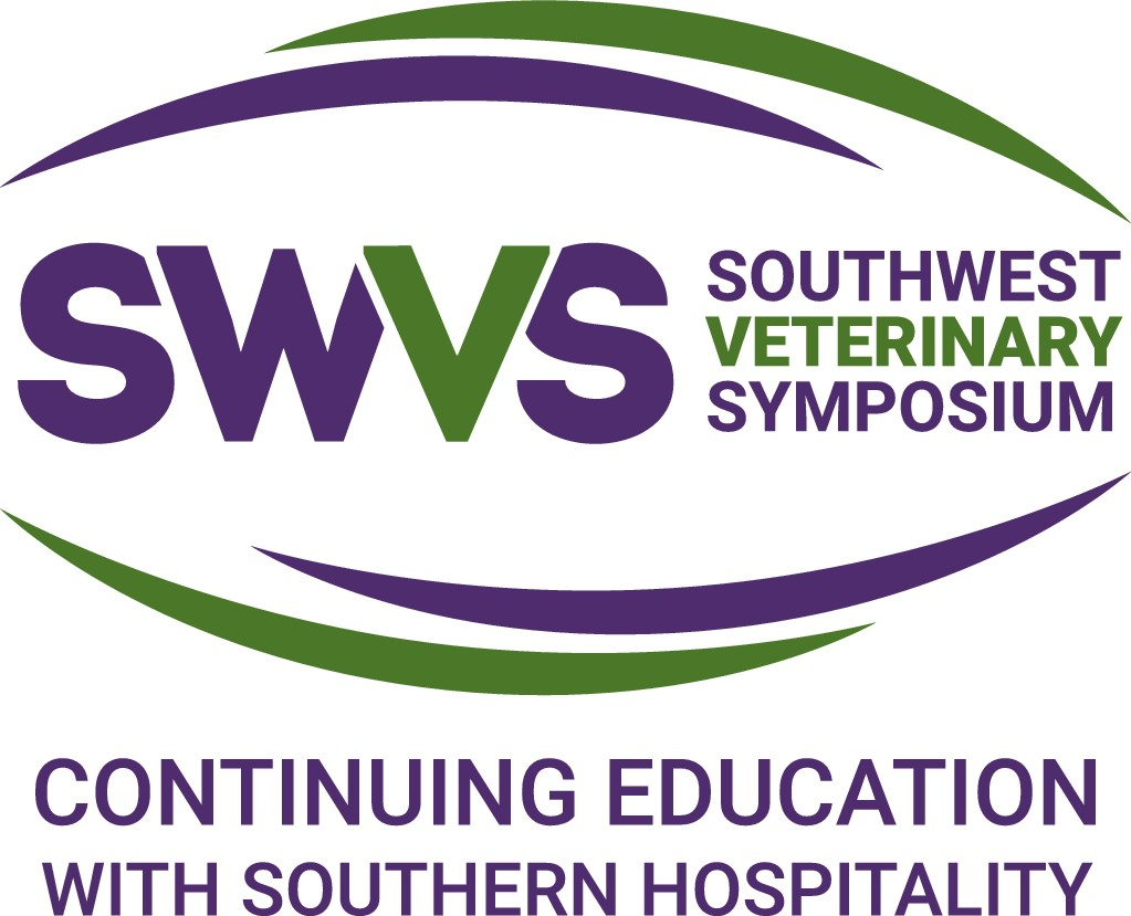 HATE SNAKES? We do too! Help SWVS Redesign our logo - Modern, clean, warm and professional