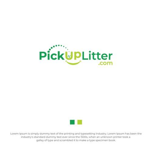 Global Litter Logo