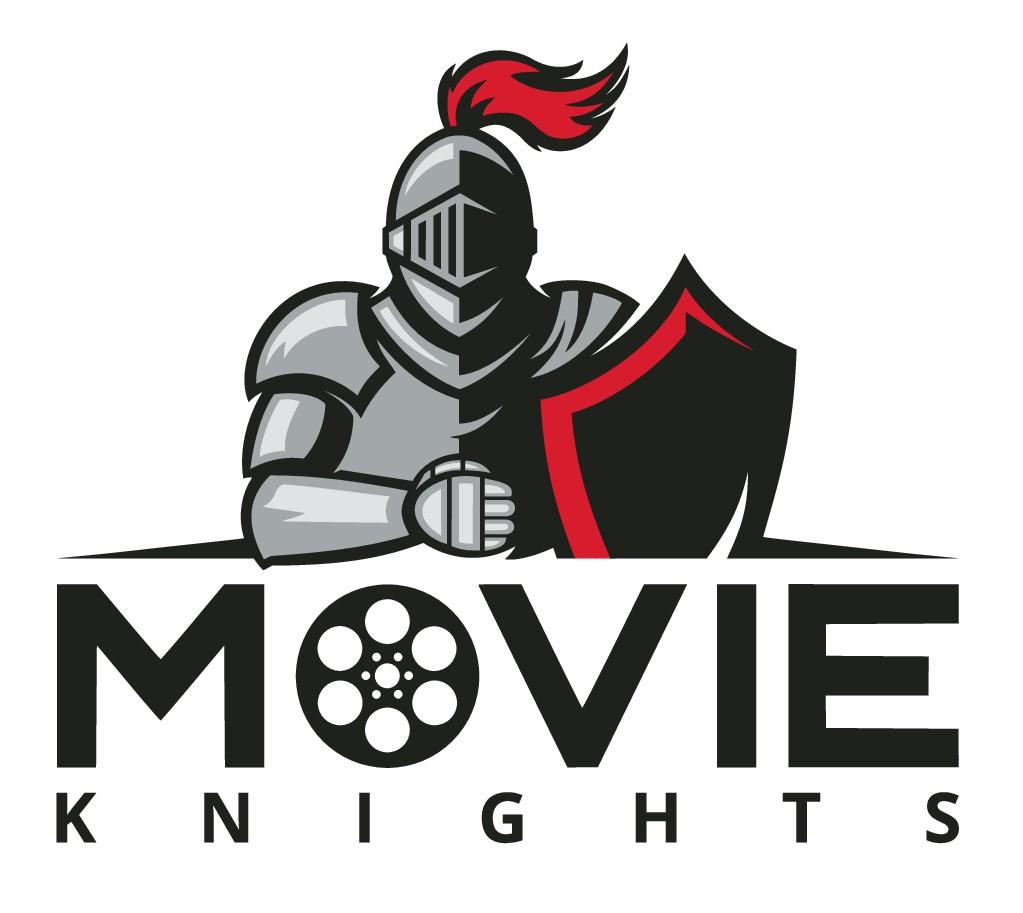 Movie Knights