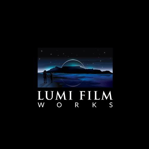 LUMI FILM