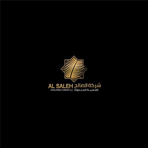AlSaleh Development Company LLC