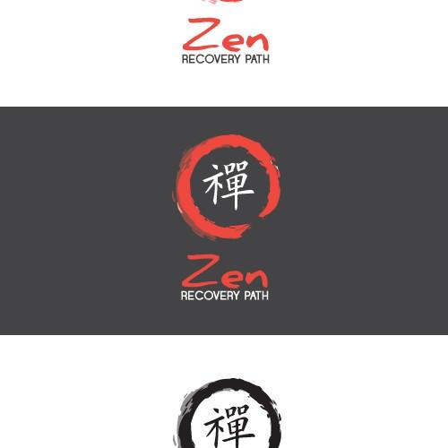Zen Recovery Path