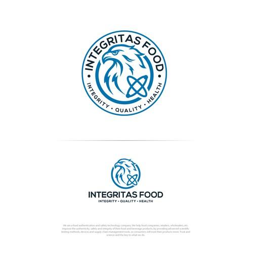 Integritas Food
