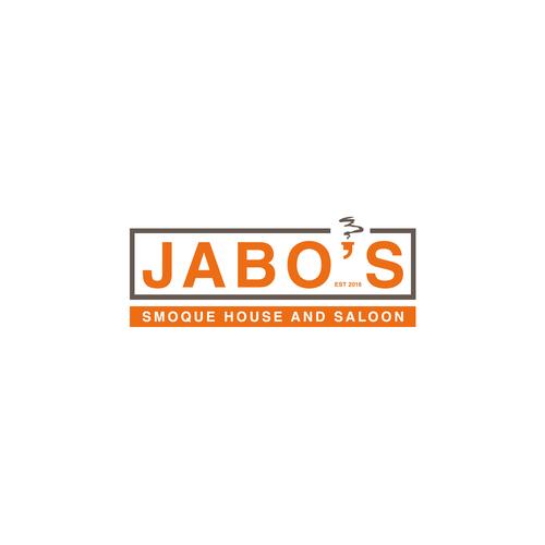 JABO'S