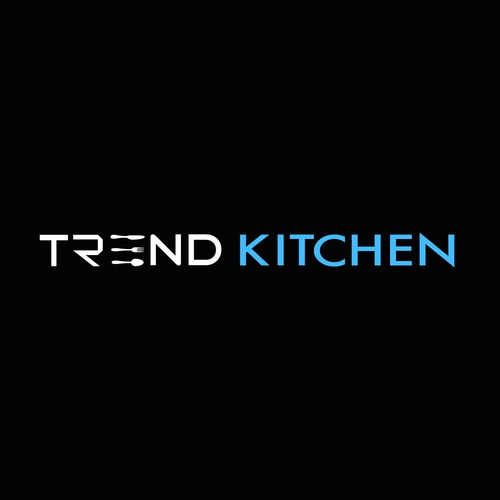 Trend Kitchen