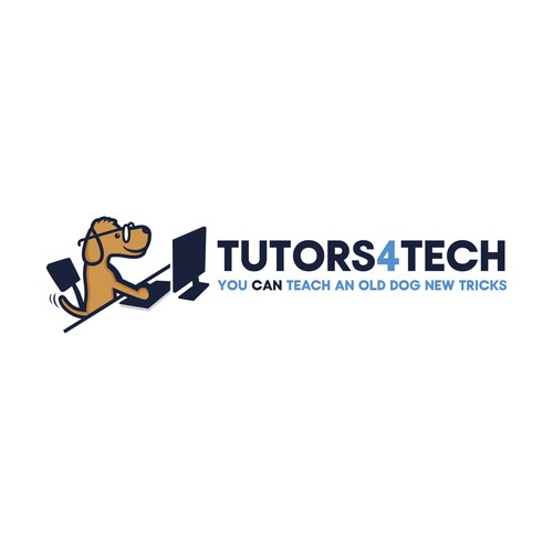 TUTORS 4 TECH