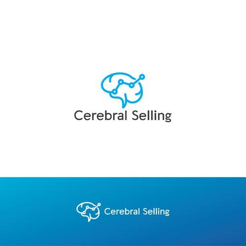 Cerebral Selling
