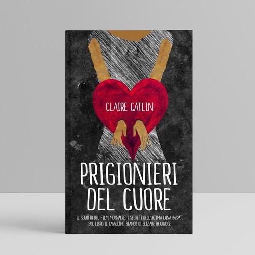 Prisoners of Heart