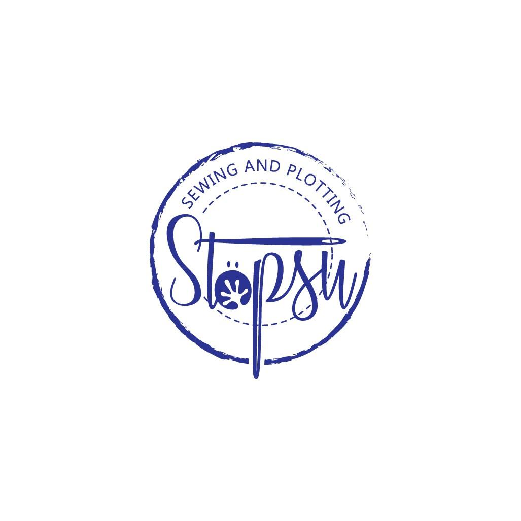Neues Logo gesucht für Näh- und Plottsüchtige