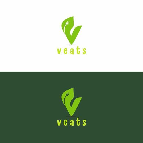 Veats