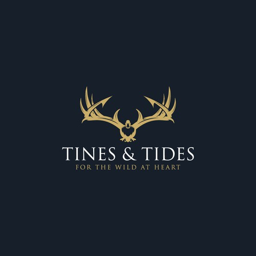Tines and Tides
