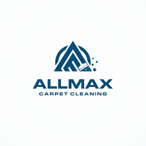 AllMax Carpet Cleaning